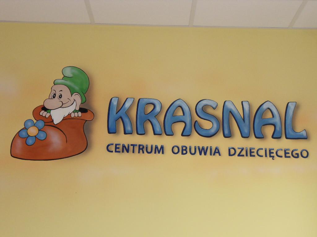 27766633cff42e Buty dla dzieci Bydgoszcz   Centrum Obuwia Dziecięcego KRASNAL ...